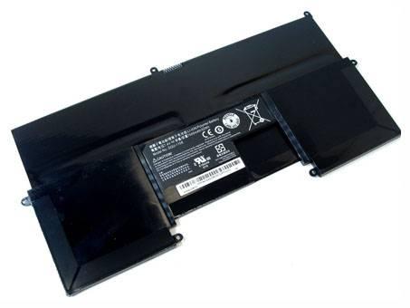 Batería para VIZIO SQU-1108