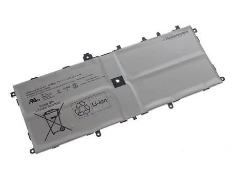 Batería para SONY VGP-BPS36
