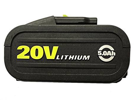Batería para WORX WA3520