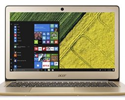 acer-swift-3-i5-14-pulgadas-intel-i5-256-gb-ssd-8-gb-ram.jpg