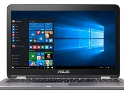 asus-tp501ua-cj103t-tablet-portatil-15-6-pulgadas-intel-i5-500-gh-hdd-4-gb-ram.jpg