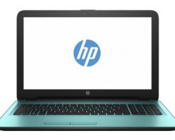 hp-15-15-6-pulgadas-intel-i5-1000-gb-hdd-4-gb-ram.jpg