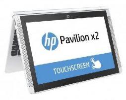 hp-pavilion-x2-tctil-12-pulgadas-intel-m3-32-gb-ssd-2gb-ram.jpg