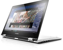 lenovo-80r500gxsp-tablet-portatil-14-pulgadas-intel-i5-128-gb-ssd-8-gb-ram.jpg