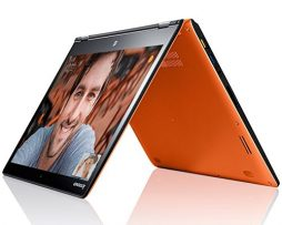 lenovo-yoga-3-14-tablet-portatil-14-pulgadas-intel-i3-128-gb-ssd-4-gb-ram.jpg
