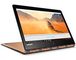 lenovo-yoga-900-13isk-tablet-portatil-13-3-pulgadas-intel-i7-512-gb-ssd-8-gb-ram.jpg