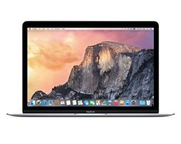 macbook-12-pulgadas-intel-m5-512-gb-ssd-8-gb-ram.jpg
