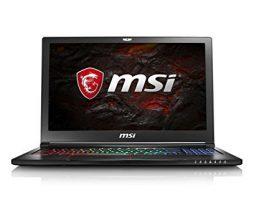 msi-stealth-pro-gs63vr-15-6-pulgadas-intel-i7-2000-gb-hdd-512-gb-ssd-16-gb-ram.jpg