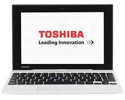 toshiba-satellite-click-mini-tablet-portatil-8-9-pulgadas-intel-atom-32-gb-ssd-2-gb-ram.jpg