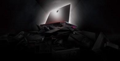 portatiles para gaming msi, ordenador portatil msi, portatiles gamers msi, portatiles baratos msi