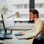 portatil con windows 10, mejores portatiles con windows 10, ordenador con windows 10