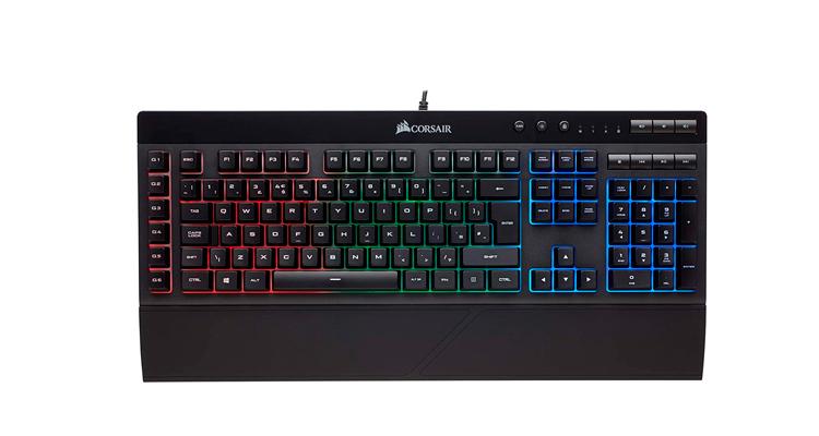 Los Mejores Teclados Gaming, teclados para jugar, teclados bluetooth, teclados inalambricos