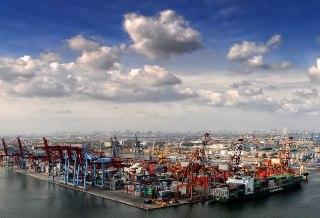 Jakarta pins hope on new Kalibaru Port to attract ULCVs ...