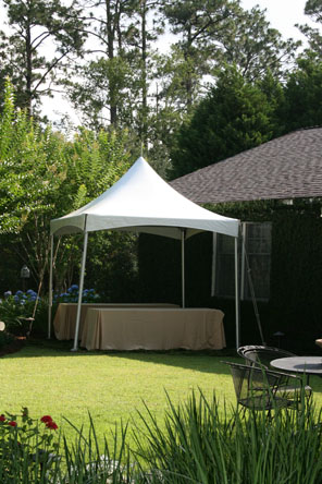 Add to Wishlist loading & White Frame Tents u2013 Port City Rentals