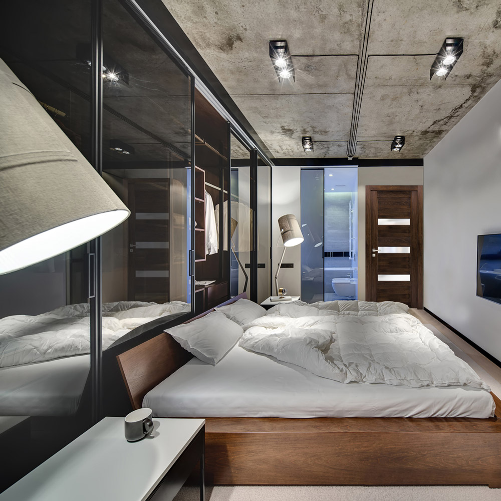 È strettamente legato all'arredamento d'interni in quanto si. Arredamento E Interior Design Le Novita 2020 Porte Interne Micheloni
