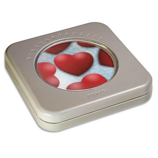 heart-puzzle-box