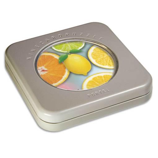 lemon-puzzle-box