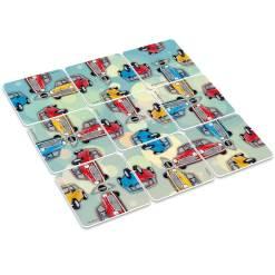 mini-car-puzzle