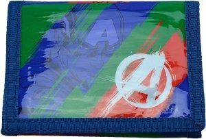 Avengers portomonne