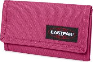 Eastpak portemonnee - Frew single - Pink