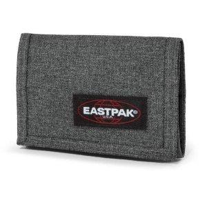 Eastpak Crew Portemonnee - Black Denim