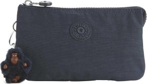 Kipling Creativity L Portemonnee - True Navy