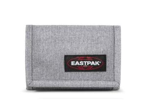 Eastpak portemonnee Grijs