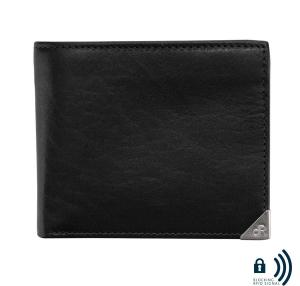 Perfecte Heren Billfold de Rooy