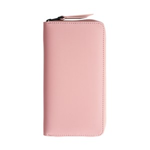 Rains Original Wallet Blush