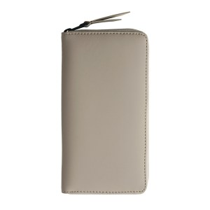 Rains Original Wallet Taupe