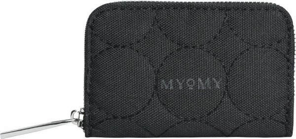 MY WALLET Small - Padded RPET
