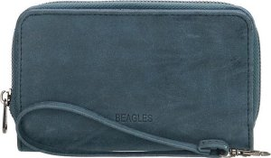 Beagles Portemonnee / Clutch Meanos Jeans