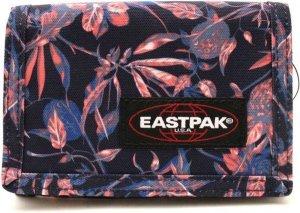 Eastpak Crew Single Portemonnee - Brize Pink