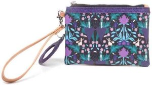 Disney - Mary Poppins - Ladies Pouch Wallet