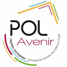 logo-pol-avenir