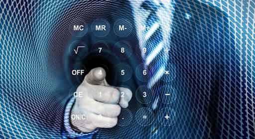 電子決済サービスの利用