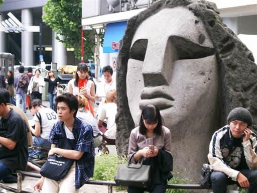 オンラインカジノは日本人でも遊べる