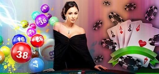 Blackjack Lady3-min