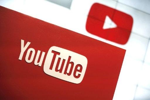 youtube3-min