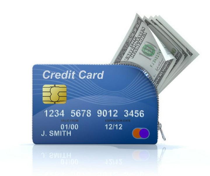 クレジットカードが使える『エコ バウチャー(eco Voucher)』