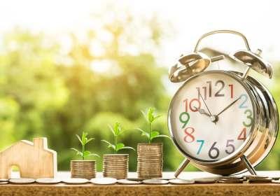 porterenee, sparen, besparen, praten over geld, taboe, laatste taboe