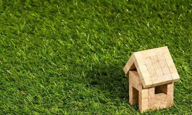 'Wij zijn dankzij extra aflossen nu helemaal hypotheekvrij'