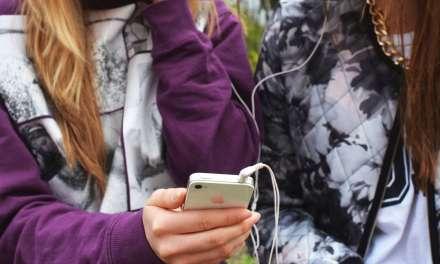 6 online diensten die je kunt delen (en zo geld kunt besparen)