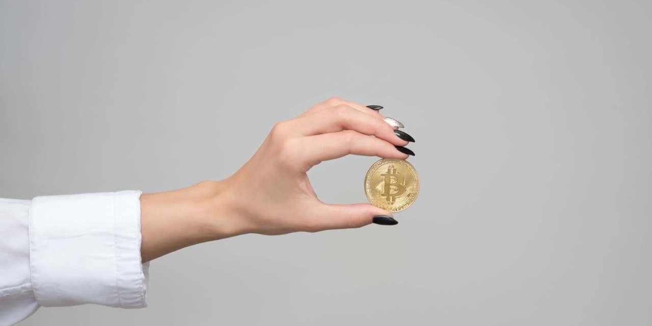 Geld verdienen met cryptovaluta. Kan dat nog?