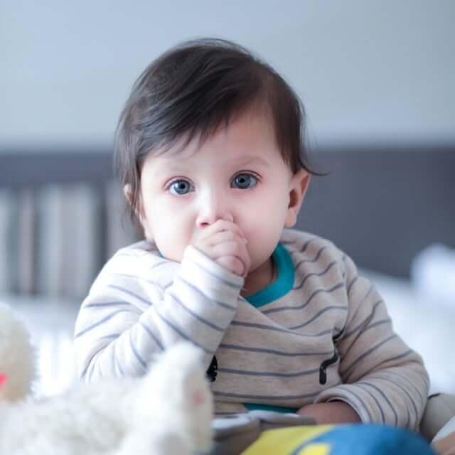 Billendoekjes, speelgoed en luiers goedkoper? Zo doe je dat.