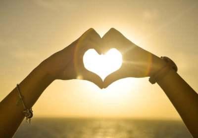 zelfrespect, zelf, liefde, geld, sparen, financien, porterenee, leren sparen