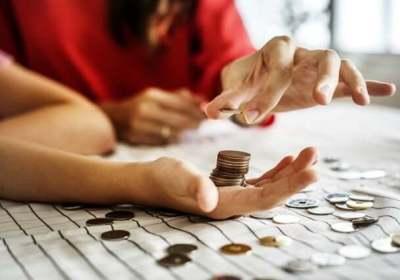 pensioen, manieren, porterenee, pensioengat, aanvullen, creatief, zzp'er, ondernemer, zelfstandige