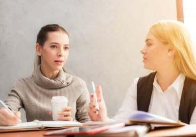 financieel plannen, plannen, doelen stellen, sparen, besparen, porterenee, aflossen, hypotheek
