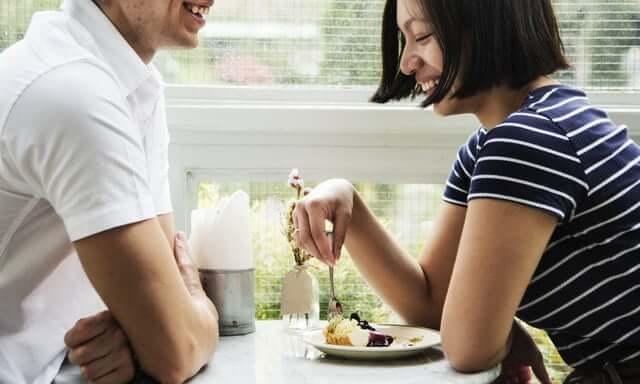 inkomen dating site dingen om te overwegen wanneer dating een atletisch meisje