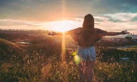 Test het: ben jij toe aan een vrijer leven?
